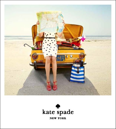 kate spade discount woodbury common